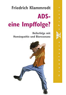 ADS-eine-Impffolge-Friedrich-Klammrodt
