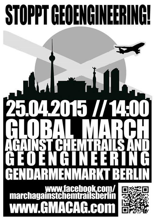 Global-March-25.4.2015