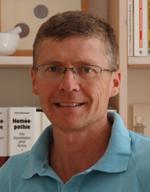 Naturheilpraktiker-Andreas-Bachmair