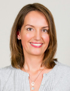 Sandra-Weber