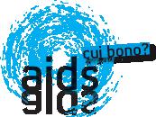 aids-das-ende