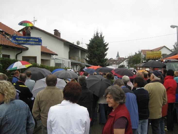 baltmannsweiler_demo-samstag-3_lbb