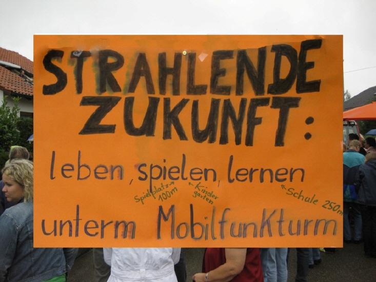 baltmannsweiler_demo-samstag-4_lbb