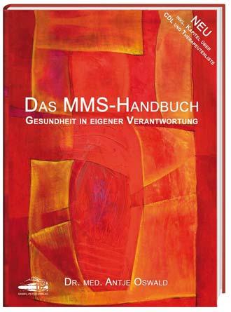 das_mms_handbuch