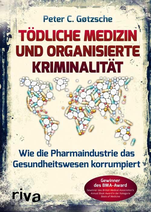 Tödliche-Medizin-und-organisierte-Kriminalität