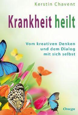krankheit_heilt_buch_cover