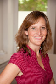 Margot Eisele, Heilpraktikerin